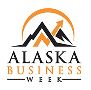 Entreprenuership training for Alaska high school students.